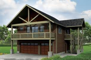 Stunning Images Car Garage With Apartment Above by Garage Plan 41162 At Familyhomeplans