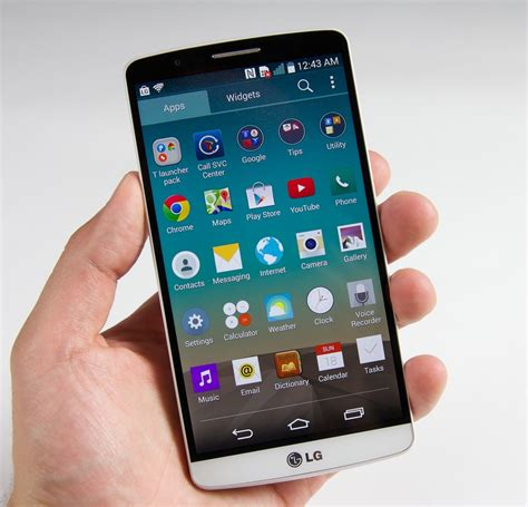how to unlock lg android phone unlocking lg phones for free search engine at