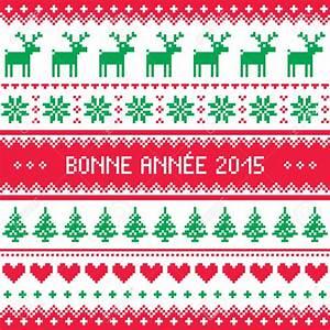 Bonne année 2015 ! – Le jardin de Natiora