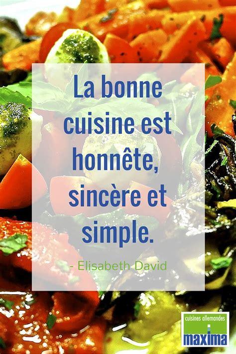 la bonne cuisine de rolande quot la bonne cuisine est honnête sincère et simple quot