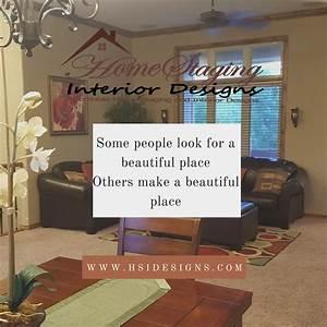 Interior Design Home Staging : home staging interior designs home staging interior designs ~ Markanthonyermac.com Haus und Dekorationen