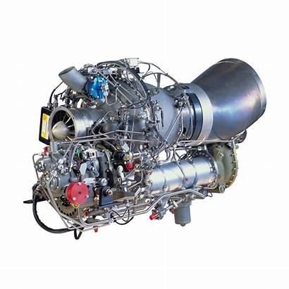 Arriel Engine Helicopter 1s1 Engines Safran 2s1