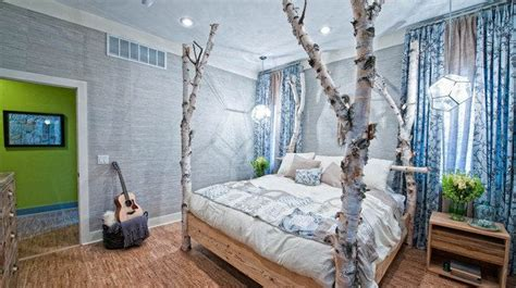 17 Best Top Extreme Bedrooms Images On Pinterest Bedroom