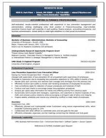 resume writers for accountants resume writing services for accountants stonewall services