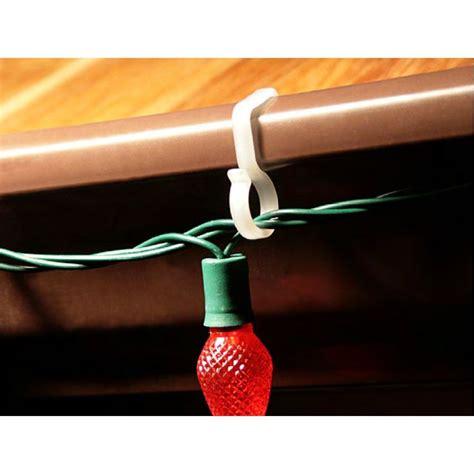 24 best christmas light clips images on pinterest