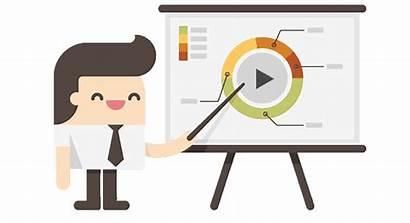 Presentation Presentations Webinar Training Presentationtube Ethics Powerpoint