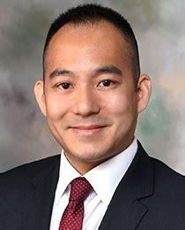 Andrew Chen, MD | Lifespan
