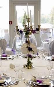 Tischdeko Runde Tische : hochzeitsdeko runde tische jenseits des glaubens auf kreative deko ideen mit tischdeko hochzeit ~ Watch28wear.com Haus und Dekorationen