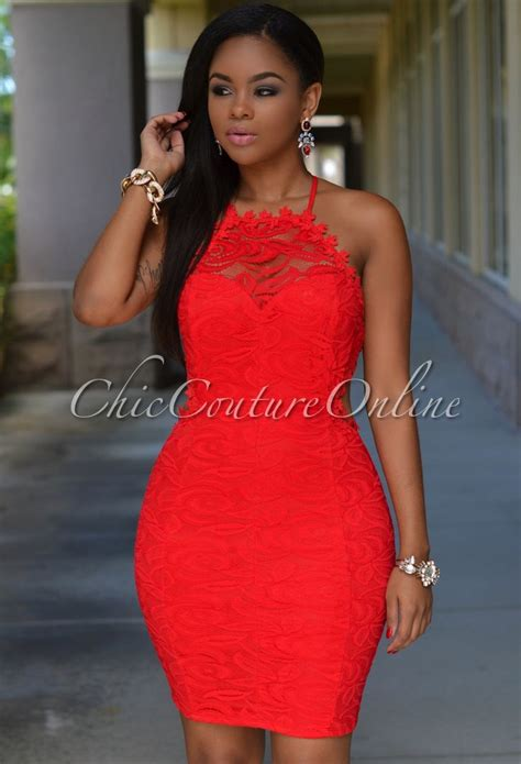 pin  chic couture   clothing chic couture