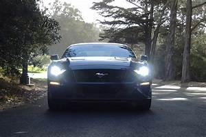 2021 Ford Mustang GT Coupe Exterior Photos | CarBuzz