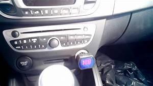 Panne Climatisation Voiture : m gane 3 panne recharge batterie stop youtube ~ Gottalentnigeria.com Avis de Voitures