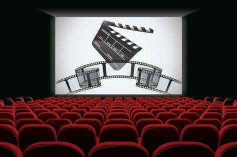 Repertoar bioskopa Art od 25. oktobra do 1. novembra - Portal Pasaž