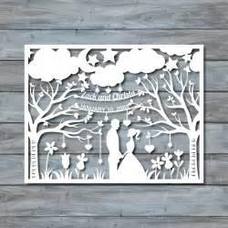 Paper Cutting Designs Templates