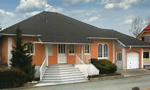 Www Elk Fertighaus De : bungalow 106 2 elk fertighaus pinterest fertigh user ~ Markanthonyermac.com Haus und Dekorationen
