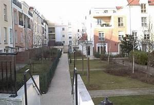 Bry Sur Marne : appart 39 h tel city r sidence marne la vall e bry sur marne en bry sur marne destinia ~ Medecine-chirurgie-esthetiques.com Avis de Voitures