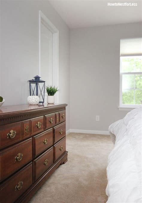 guest bedroom paint progress ace hardware and paint colors