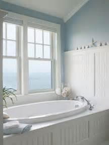 Coastal Bathroom Decor by Top 10 Bathroom Colors