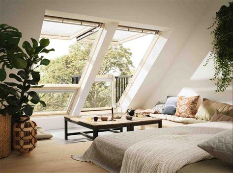 model jendela kamar loteng blog qhomemart