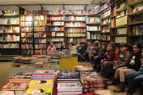 Libreria Giannino Stoppani by Giannino Stoppani Libreria Per Ragazzi Visite Guidate