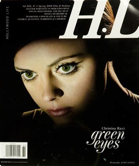 Magazine Cover Design  Magazine Designing