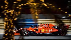 F1 Direct Live : f1 addict on flipboard by f1 addict bahre n formule 1 sebastian vettel ~ Medecine-chirurgie-esthetiques.com Avis de Voitures