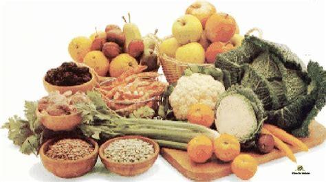 fibre alimentare fibra alimentare 20 alimenti altamente ricchi di fibre e