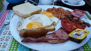 Abendessen Auf Englisch : essen in gro britannien typisch englische speisen klasse 5 6 ~ Somuchworld.com Haus und Dekorationen