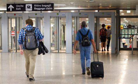 Come Arrivare A Porta Di Roma by Come Arrivare A Roma Centro Dall Aeroporto Di Fiumicino