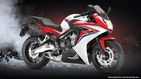 cbr top model price 100 cbr all bikes price in india honda cbr 250rr