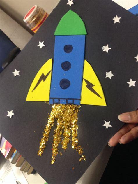 pin by sherrymay on preschool space preschool 849   badec7b625119eb9b4f2b827699722c0