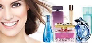 Meilleur Parfum Femme De Tous Les Temps : top 10 parfum pas cher femme de tous les temps avec prix ~ Farleysfitness.com Idées de Décoration