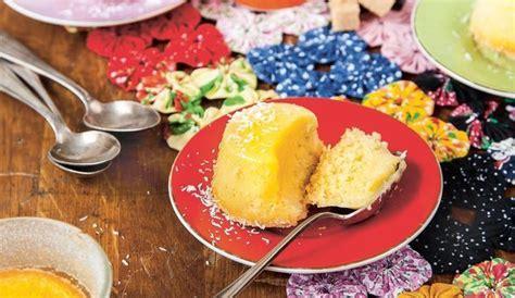 cuisine bresilienne recettes les 25 meilleures idées concernant recettes brésiliennes