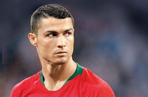 fifa world cup  guide      hairdo