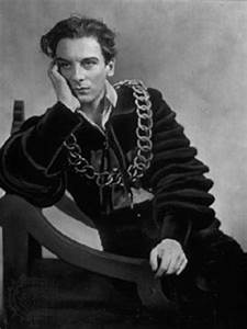 Sir John Gielgud   British actor and director   Britannica.com