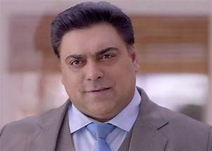 Ram Kapoor Height,Weight,Age,Salary,Net Worth and more ...