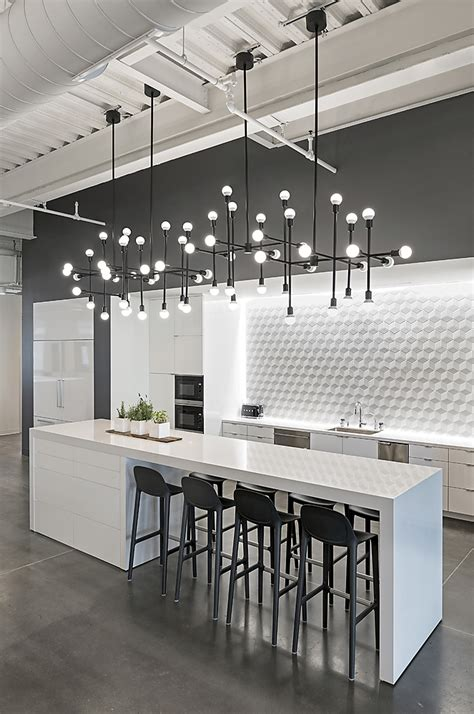 contemporary kitchen lighting ideas 10 backsplash ideas to for your kitchen backsplash