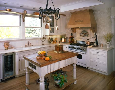 farmhouse style kitchen islands farmhouse style kitchen design 7166