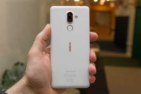 nokia 7 plus samsung galaxy a8 honor view 10 price specifications and features