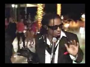 Lil Wayne Can39t Be Broken Live Feat Halsey Music Video