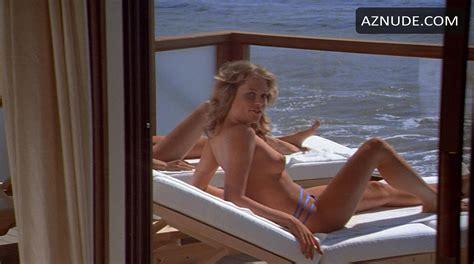 Michele Drake Nude Aznude