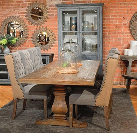 dovetail furniture store  goods nc discount furniture