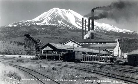 lumber mill lumber mill weed ca favorite places pinterest cas le veon bell and california