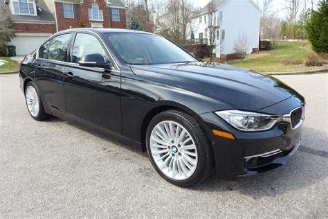 Bmw Car Wash by Bmw Detailing Raleigh Cary Apex Triangle Carolina