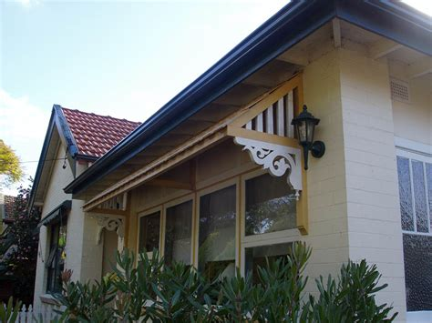 Retractable Awnings & Automated Awnings