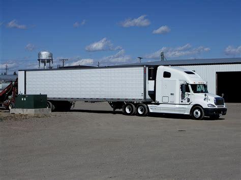 volvo semi for sale volvo semi truck for sale volvo semi truck for sale