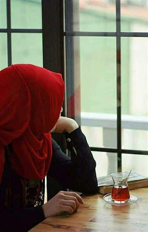pinterest atmuskazjahan stylish hijab muslim hijab hijabi girl