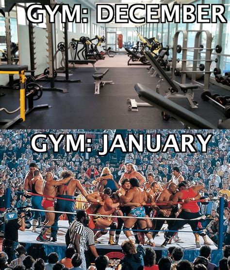New Year S Gym Meme - gym before and after new year memes bmi calculator