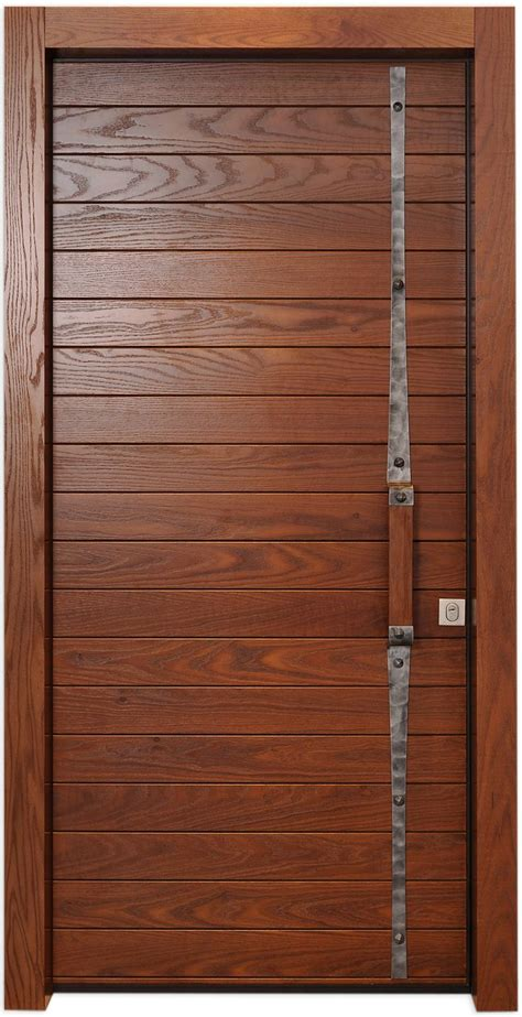 flush interior wood doors style 551 best images about zoom homes decor on