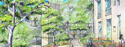State Botanical Garden by Home Uga State Botanical Garden
