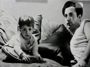 9 best My Father, Frank Stallone Sr. images on Pinterest ...